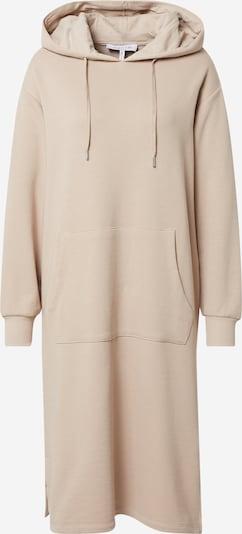 NU-IN Kleid in camel, Produktansicht