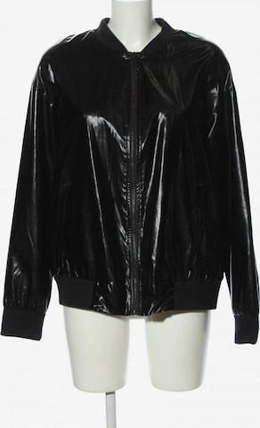 maloo Jacket & Coat in XXL in Black