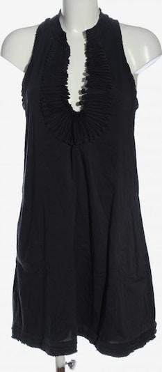 BCBG Max Azria Minikleid in S in schwarz, Produktansicht