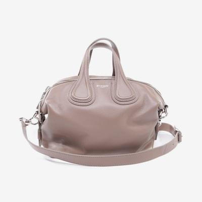 Givenchy Schultertasche / Umhängetasche in One Size in braun, Produktansicht