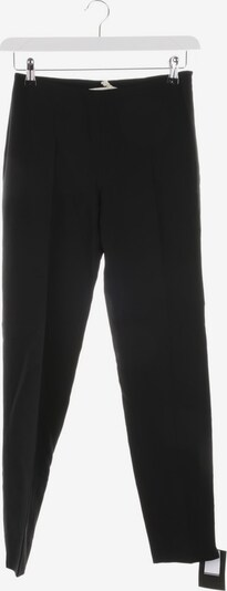 ANTONIO BERADI Stoffhose in XXS in schwarz, Produktansicht