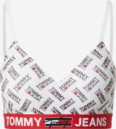 Tommy Hilfiger Underwear Podprsenka - noční modrá / červená / bílá, Produkt
