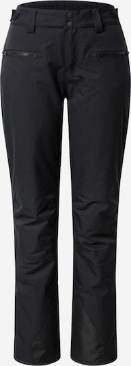 BRUNOTTI Sportovní kalhoty 'Silverbird FW2021' - černá, Produkt
