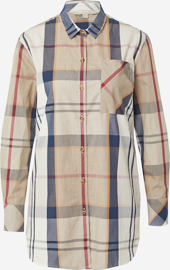 Barbour Blouse in Mixed colors, Item view