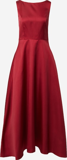 Vera Mont Evening dress in Carmine red, Item view