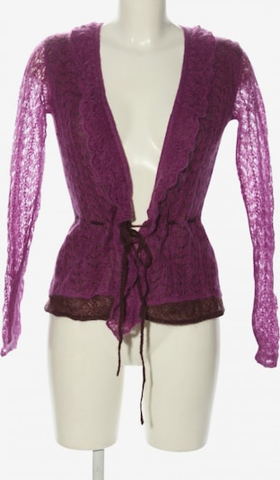 Jackpot Sweater & Cardigan in XS in Pink, Item view
