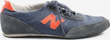 new balance Sneakers & Trainers in 40,5 in Blue