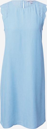 ESPRIT Kleid 'EOS' in hellblau, Produktansicht