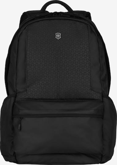VICTORINOX Rucksack in schwarz, Produktansicht