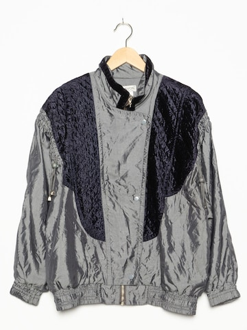 Lavon Jacket & Coat in L in Grey
