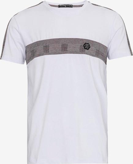 Redbridge Shirt in Wit Owf9l7Zd