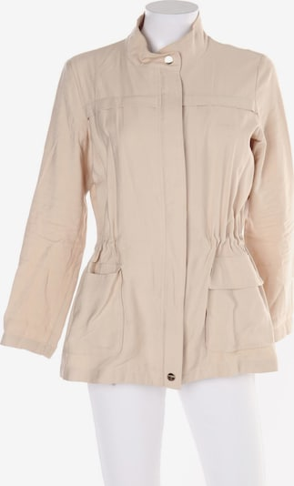 Ivivi Jacket & Coat in S in Beige, Item view