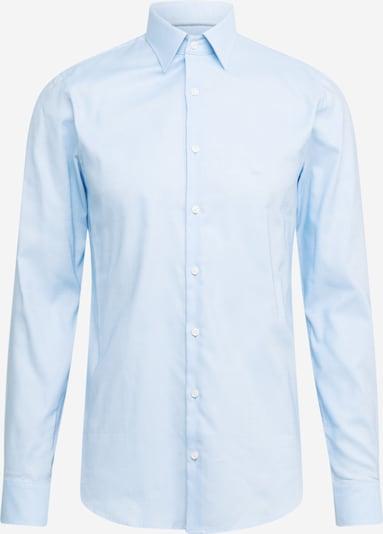 Michael Kors Shirt in light blue, Item view