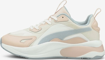 PUMA Sneakers 'RS-Curve Soft' in Mixed colors