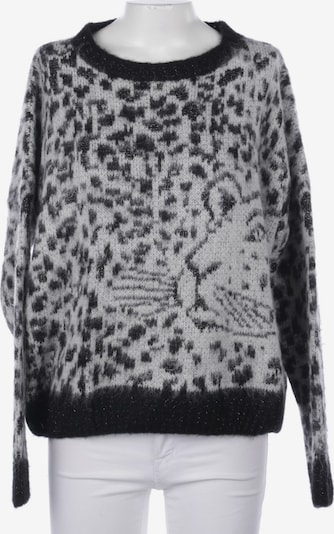 Liu Jo Pullover / Strickjacke in S in schwarz, Produktansicht