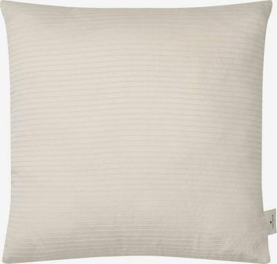 TOM TAILOR Kissen in weiß, Produktansicht