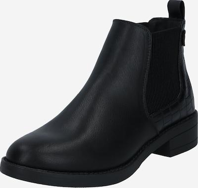 NEW LOOK Боти Chelsea в черно, Преглед на продукта
