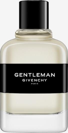 Givenchy Eau de Toilette 'GENTLEMAN' in schwarz, Produktansicht