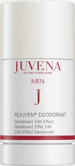 Juvena Deodorant 24h Effect in transparent, Produktansicht