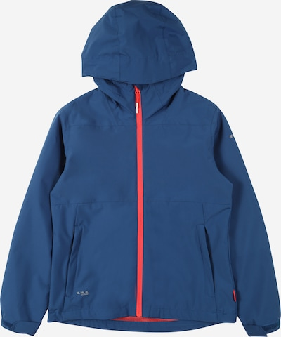 ICEPEAK Prechodná bunda - tmavomodrá, Produkt