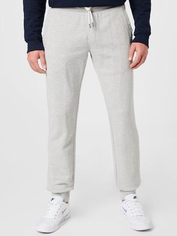 Pantalon s.Oliver en gris