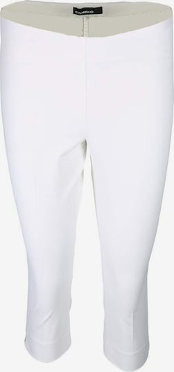 Cambio Pants in White, Item view