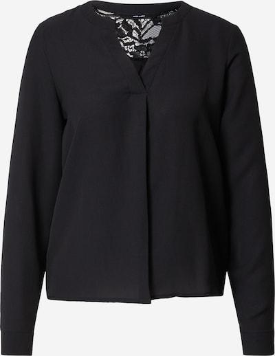 VERO MODA Blouse 'Elisa' in Black, Item view