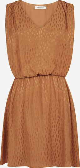 NAF NAF Kleid 'Eden' in chamois, Produktansicht