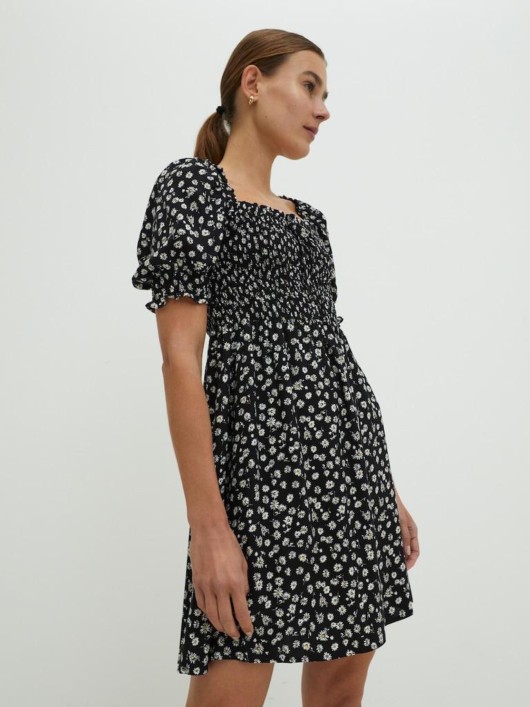 Kleid 'Charlee'