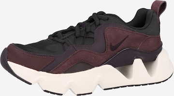 Nike Sportswear Madalad ketsid 'RYZ 365', värv must