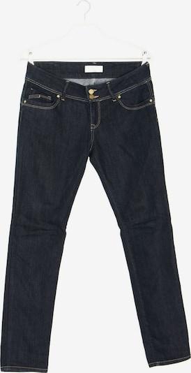 Cross Jeans Jeans in 31/32 in Night blue, Item view