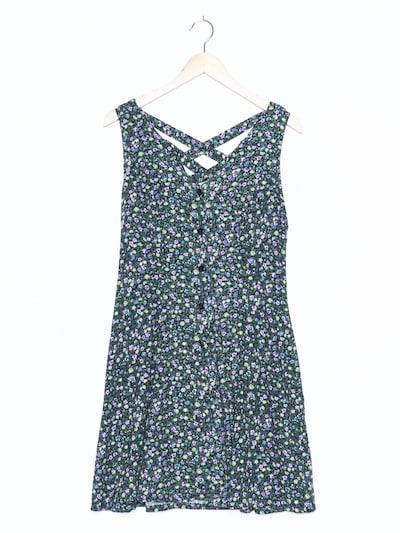 Fashion Bug Kleid in L in mischfarben, Produktansicht