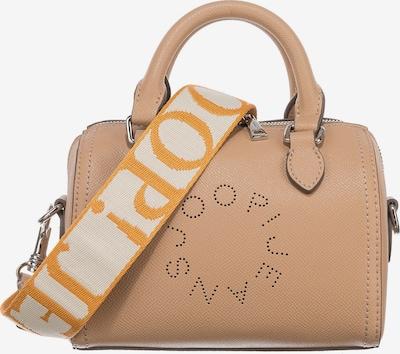 JOOP! Tasche in hellbraun, Produktansicht