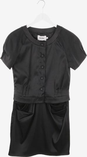 Gestuz Kostüm in M in schwarz, Produktansicht