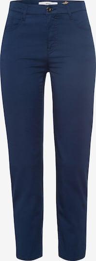 Pantaloni 'Mary' BRAX pe indigo, Vizualizare produs