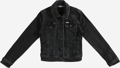 LTB Between-season jacket 'ELIZA G' in Black, Item view