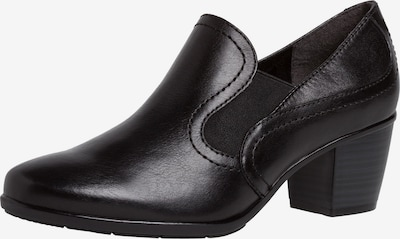 JANA Slipper in schwarz, Produktansicht