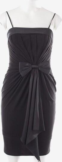 Blugirl Kleid in XXS in schwarz, Produktansicht