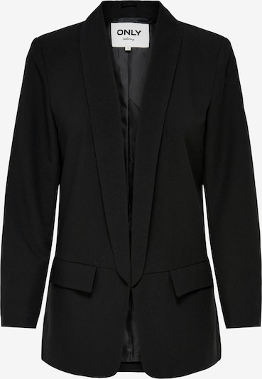 Blazer 'Cecili' ONLY di colore nero, Visualizzazione prodotti