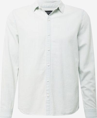 Cotton On Hemd 'Fitzroy' in azur, Produktansicht