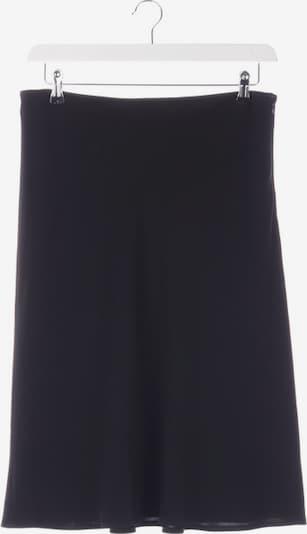 RENÉ LEZARD Skirt in L in Black, Item view