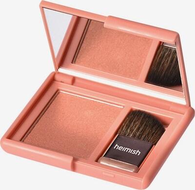 Heimish Rouge 'Glow Cheek' in pink, Produktansicht