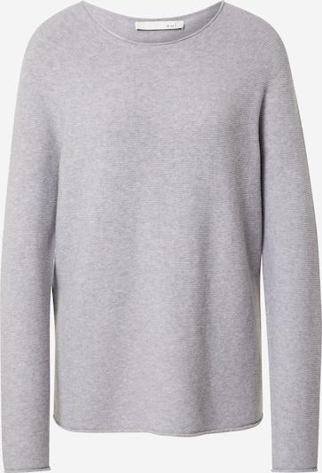 OUI Sweater in Light purple, Item view