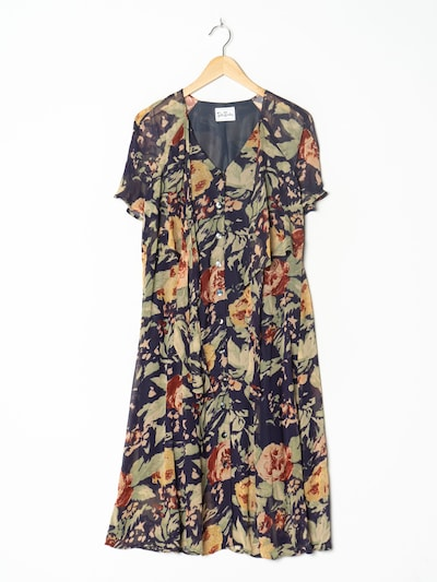 Betty Barclay Dress in L in Night blue, Item view
