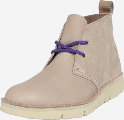 """""""Chukka"""" batai 'Desert BT 2.0' iš Clarks Originals , spalva - smėlio, Prekių apžvalga"""