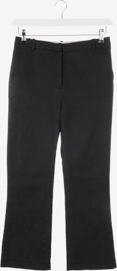 DAY BIRGER ET MIKKELSEN Hose in S in schwarz, Produktansicht
