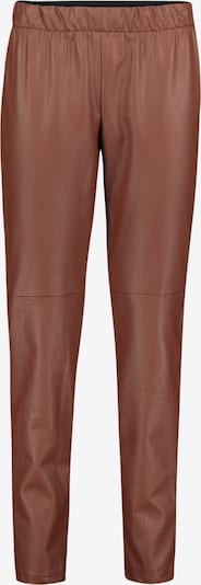 Betty Barclay Leggings in braun, Produktansicht