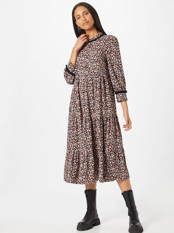 LEVI'S Košeľové šaty 'FARAH' - zmiešané farby