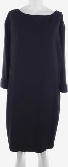 Antonelli Kleid in L in schwarz, Produktansicht