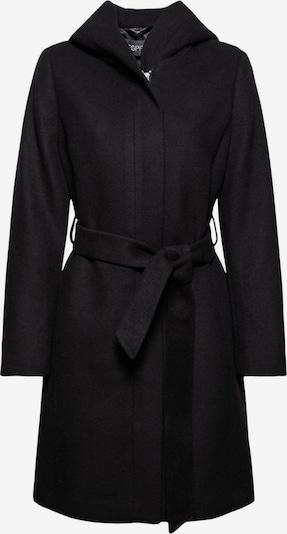 Esprit Collection Mantel in schwarz, Produktansicht
